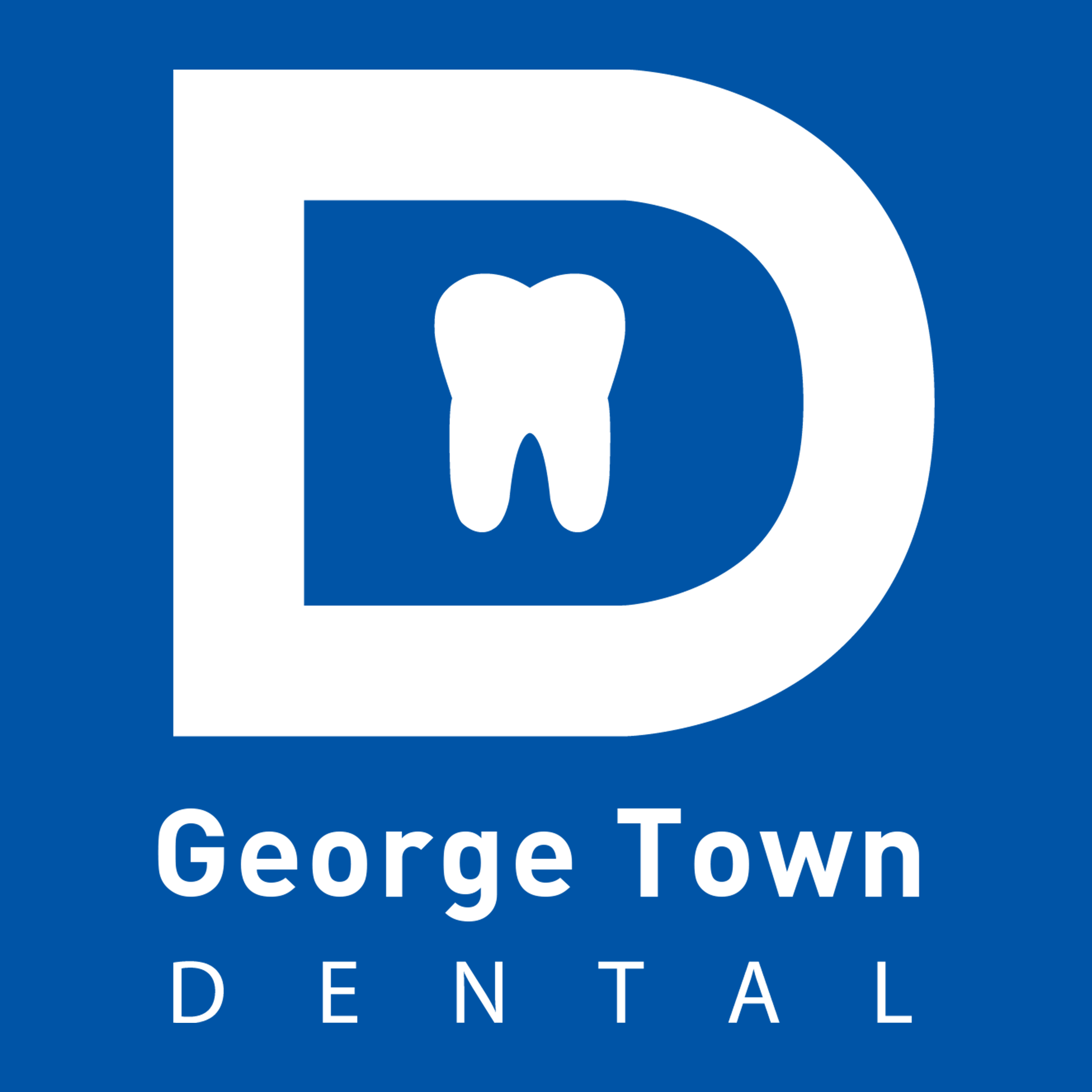 Dental Implant Quotes Dental Implants  George Town Dental